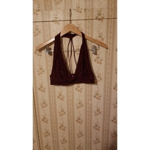 UO Out From Under Bralette